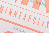 AIGA Minnesota<br />Culture Guide