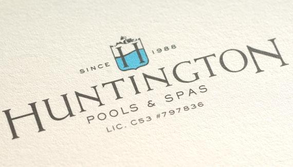 Huntington Pools