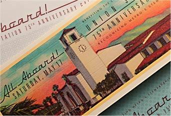 LA Conservancy<br />2014 Fundraising Gala