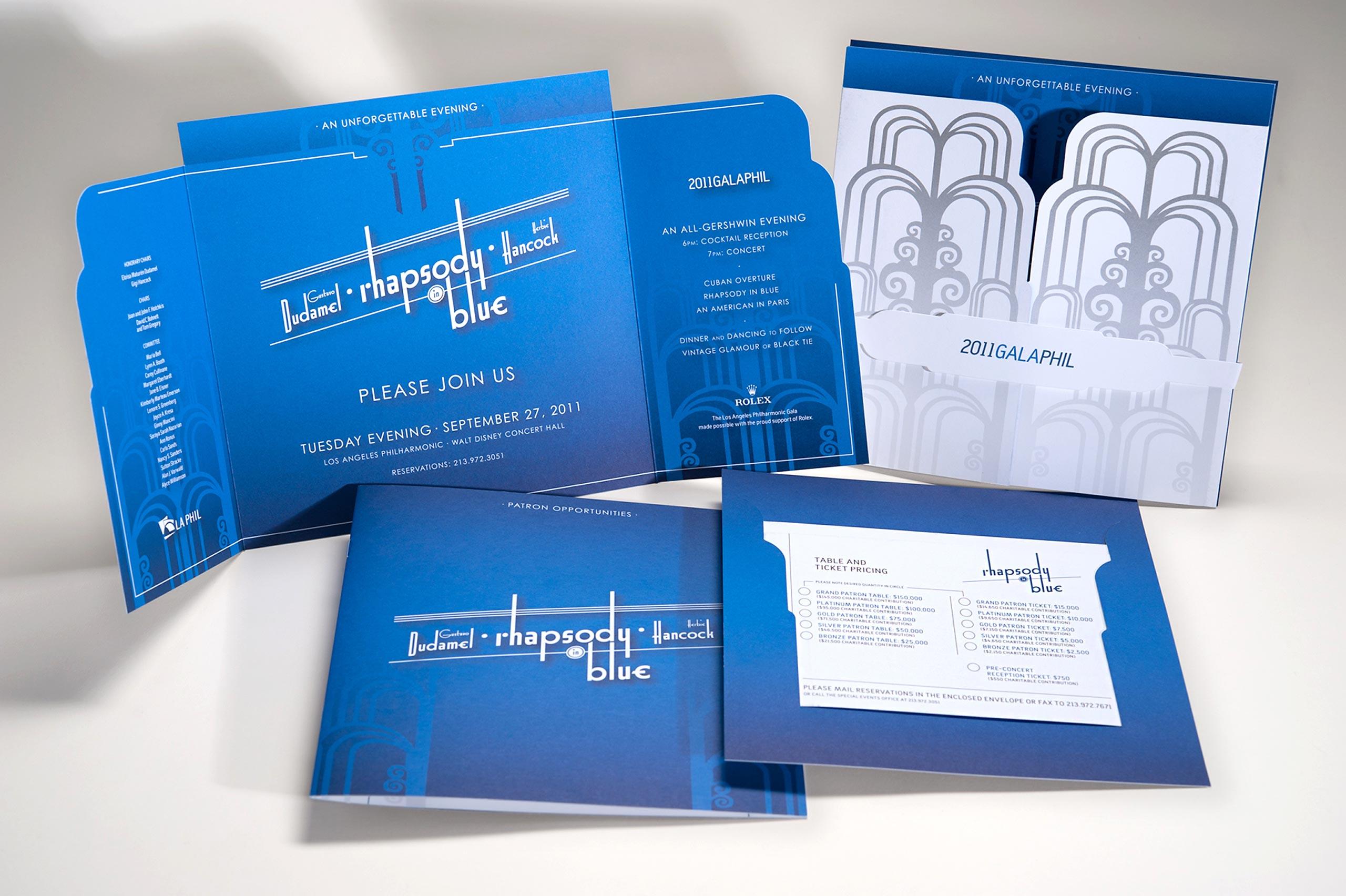 Yyes la philharmonic2011 gala invitation yyes stopboris Image collections