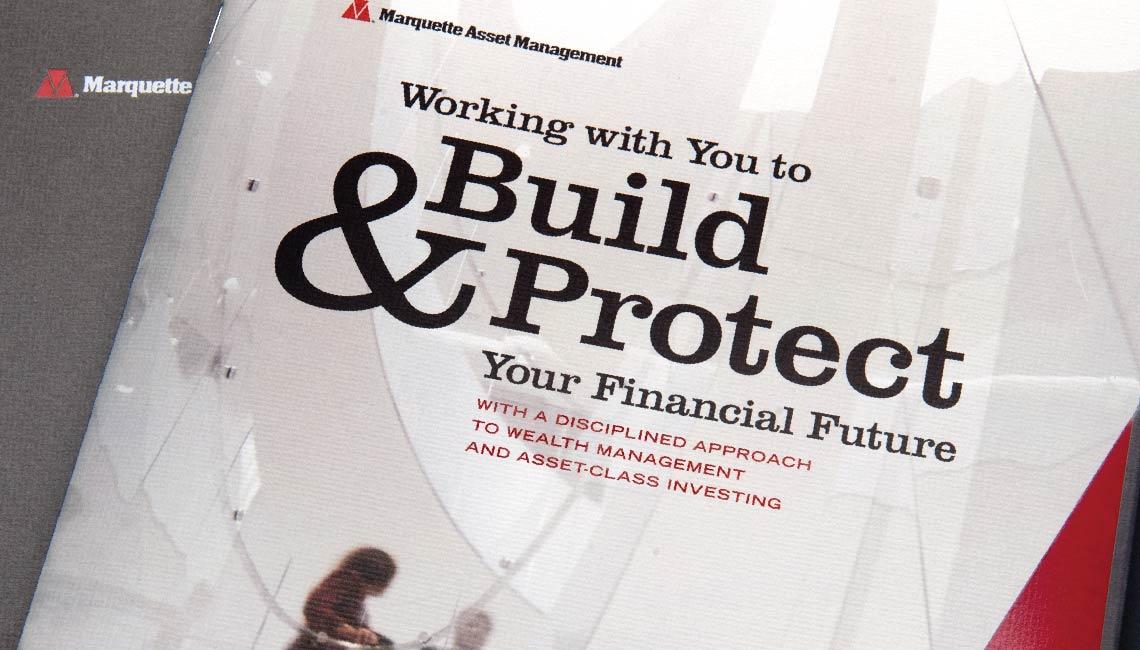 Marquette Asset Management