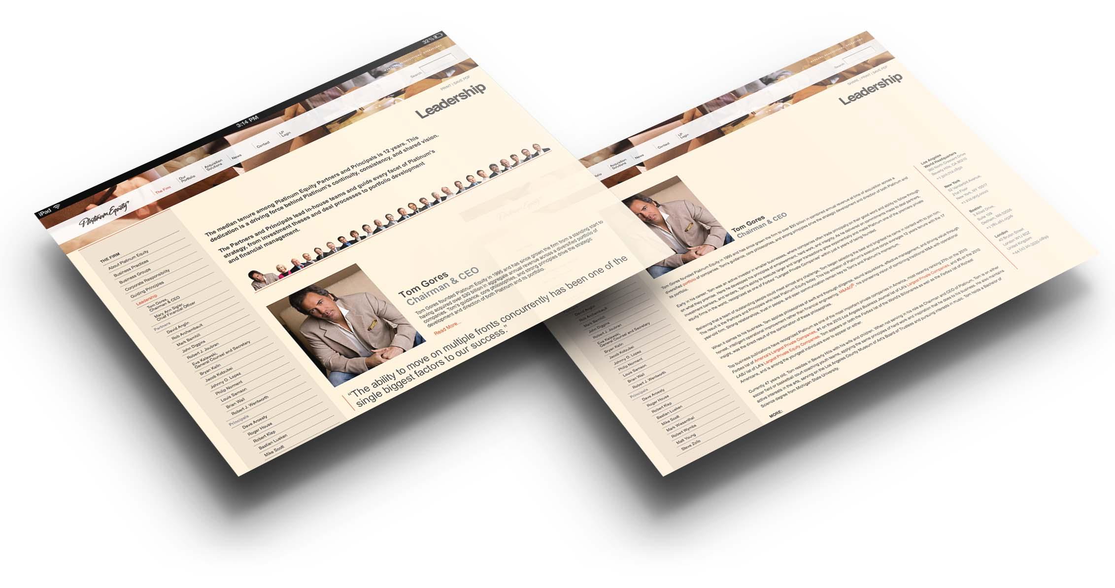 yyes-platinum-equity-leadership-multiscreen_1
