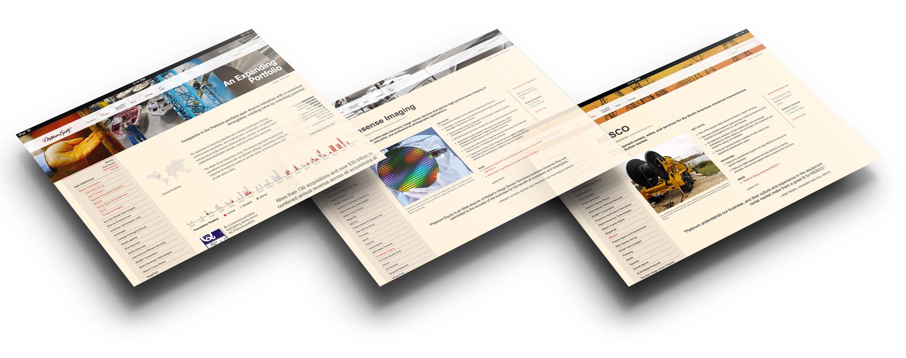 yyes-platinum-equity-portfolio-multiscreen_1