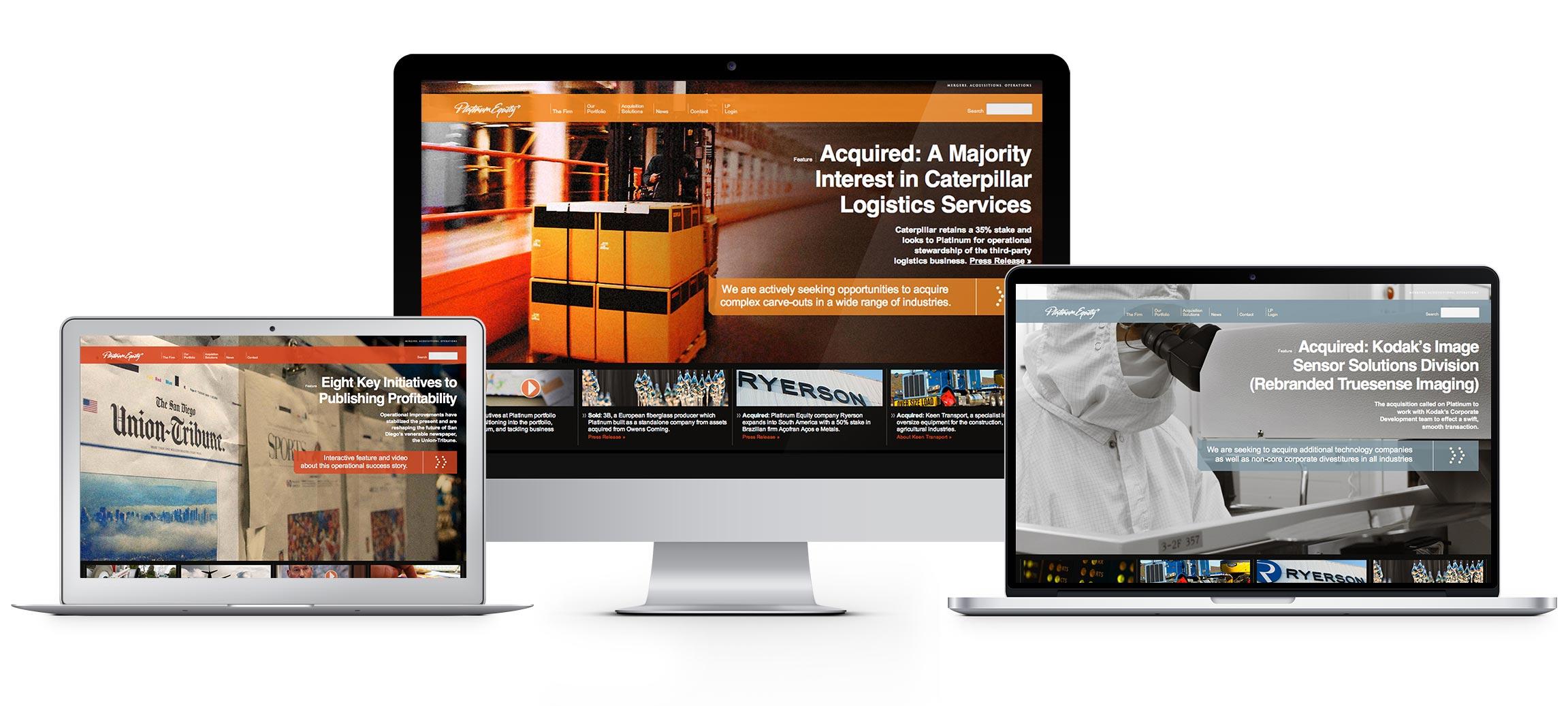 yyes-platinum-equity-website-mockup1