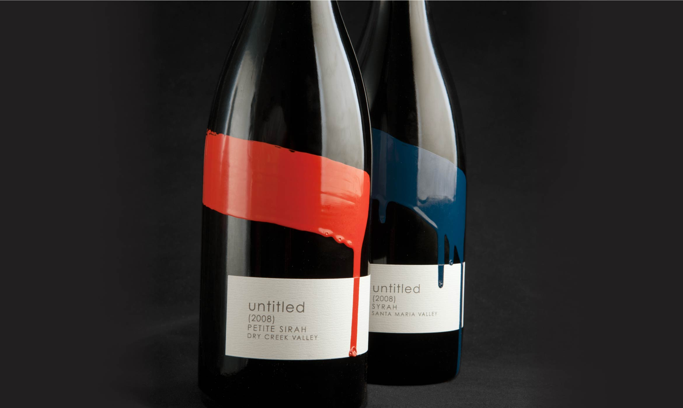 yyes-untitled-wine-cover2x-50