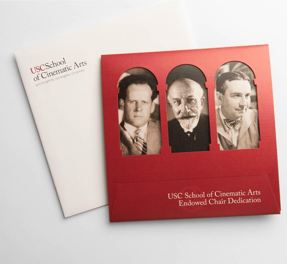 yyes-usc-endowed-chair-invitation-package-envelope2x-50